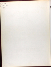 Page 5, 1973 Edition, Guadalcanal (LPH 7) - Naval Cruise Book online yearbook collection