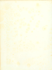 Page 4, 1976 Edition, Guadalcanal (LPH 7) - Naval Cruise Book online yearbook collection