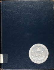 1975 Edition, Guam (LPH 9) - Naval Cruise Book