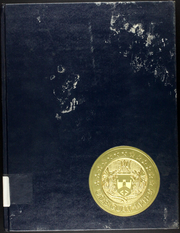 1979 Edition, Guam (LPH 9) - Naval Cruise Book