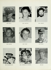 Page 15, 1972 Edition, Gurke (DD 783) - Naval Cruise Book online yearbook collection
