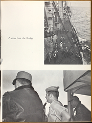 Page 17, 1971 Edition, Haleakala (AE 25) - Naval Cruise Book online yearbook collection