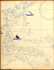 Page 2, 1971 Edition, Haleakala (AE 25) - Naval Cruise Book online yearbook collection