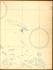 Page 3, 1971 Edition, Haleakala (AE 25) - Naval Cruise Book online yearbook collection