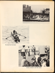 Page 15, 1973 Edition, Haleakala (AE 25) - Naval Cruise Book online yearbook collection