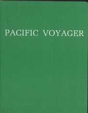 1982 Edition, Haleakala (AE 25) - Naval Cruise Book