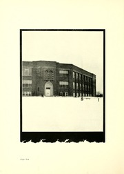 Page 16, 1926 Edition, University of Toledo - Blockhouse Yearbook (Toledo, OH) online yearbook collection