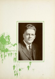 Page 13, 1931 Edition, University of Toledo - Blockhouse Yearbook (Toledo, OH) online yearbook collection