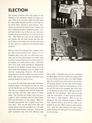 Page 13, 1940 Edition, University of Toledo - Blockhouse Yearbook (Toledo, OH) online yearbook collection