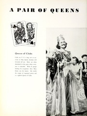 Page 16, 1940 Edition, University of Toledo - Blockhouse Yearbook (Toledo, OH) online yearbook collection