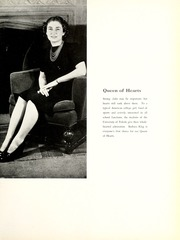 Page 17, 1940 Edition, University of Toledo - Blockhouse Yearbook (Toledo, OH) online yearbook collection