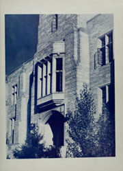 Page 15, 1944 Edition, University of Toledo - Blockhouse Yearbook (Toledo, OH) online yearbook collection