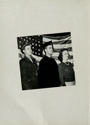 Page 6, 1944 Edition, University of Toledo - Blockhouse Yearbook (Toledo, OH) online yearbook collection