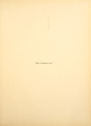 Page 5, 1949 Edition, University of Toledo - Blockhouse Yearbook (Toledo, OH) online yearbook collection
