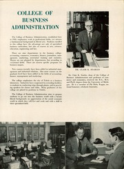 Page 23, 1951 Edition, University of Toledo - Blockhouse Yearbook (Toledo, OH) online yearbook collection