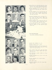 Page 16, 1954 Edition, University of Toledo - Blockhouse Yearbook (Toledo, OH) online yearbook collection