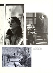 Page 15, 1970 Edition, University of Toledo - Blockhouse Yearbook (Toledo, OH) online yearbook collection