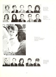 Page 199, 1970 Edition, University of Toledo - Blockhouse Yearbook (Toledo, OH) online yearbook collection