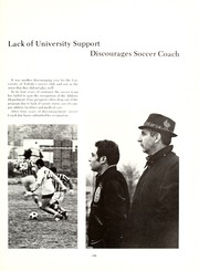 Page 213, 1970 Edition, University of Toledo - Blockhouse Yearbook (Toledo, OH) online yearbook collection