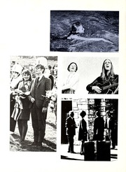 Page 6, 1970 Edition, University of Toledo - Blockhouse Yearbook (Toledo, OH) online yearbook collection