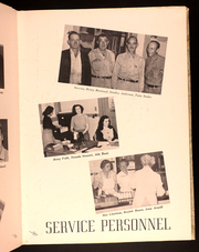 Page 17, 1947 Edition, Salinas Junior College - La Reata Yearbook (Salinas, CA) online yearbook collection