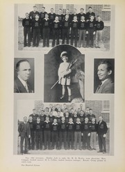 Page 128, 1932 Edition, Fair Park High School - Sequoyah Yearbook (Shreveport, LA) online yearbook collection