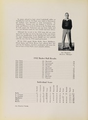 Page 132, 1932 Edition, Fair Park High School - Sequoyah Yearbook (Shreveport, LA) online yearbook collection