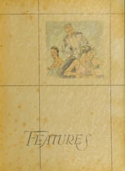 Page 139, 1932 Edition, Fair Park High School - Sequoyah Yearbook (Shreveport, LA) online yearbook collection