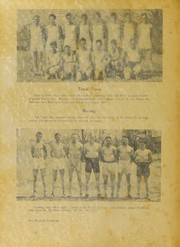 Page 140, 1932 Edition, Fair Park High School - Sequoyah Yearbook (Shreveport, LA) online yearbook collection