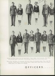 Page 14, 1939 Edition, Fair Park High School - Sequoyah Yearbook (Shreveport, LA) online yearbook collection