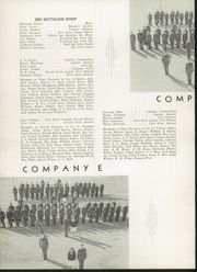 Page 16, 1939 Edition, Fair Park High School - Sequoyah Yearbook (Shreveport, LA) online yearbook collection