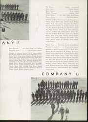 Page 17, 1939 Edition, Fair Park High School - Sequoyah Yearbook (Shreveport, LA) online yearbook collection