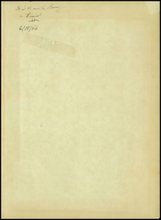 Page 3, 1946 Edition, Fair Park High School - Sequoyah Yearbook (Shreveport, LA) online yearbook collection