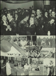 Page 8, 1946 Edition, Fair Park High School - Sequoyah Yearbook (Shreveport, LA) online yearbook collection