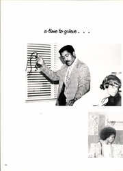 Page 14, 1975 Edition, Fair Park High School - Sequoyah Yearbook (Shreveport, LA) online yearbook collection