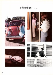 Page 16, 1975 Edition, Fair Park High School - Sequoyah Yearbook (Shreveport, LA) online yearbook collection