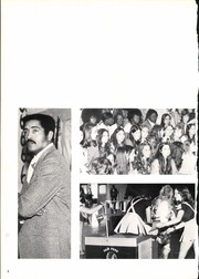 Page 6, 1975 Edition, Fair Park High School - Sequoyah Yearbook (Shreveport, LA) online yearbook collection
