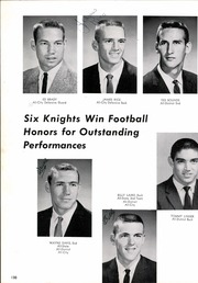 Page 134, 1962 Edition, Woodlawn High School - Accolade Yearbook (Shreveport, LA) online yearbook collection