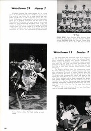 Page 140, 1962 Edition, Woodlawn High School - Accolade Yearbook (Shreveport, LA) online yearbook collection