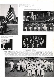 Page 51, 1962 Edition, Woodlawn High School - Accolade Yearbook (Shreveport, LA) online yearbook collection