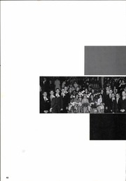Page 52, 1962 Edition, Woodlawn High School - Accolade Yearbook (Shreveport, LA) online yearbook collection