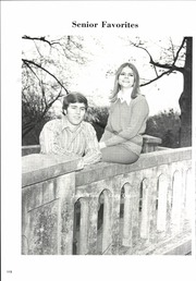Page 116, 1971 Edition, Woodlawn High School - Accolade Yearbook (Shreveport, LA) online yearbook collection