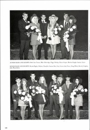 Page 126, 1971 Edition, Woodlawn High School - Accolade Yearbook (Shreveport, LA) online yearbook collection