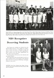 Page 136, 1971 Edition, Woodlawn High School - Accolade Yearbook (Shreveport, LA) online yearbook collection