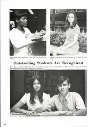 Page 142, 1971 Edition, Woodlawn High School - Accolade Yearbook (Shreveport, LA) online yearbook collection