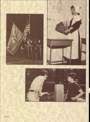 Page 10, 1976 Edition, Woodlawn High School - Accolade Yearbook (Shreveport, LA) online yearbook collection