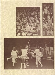 Page 12, 1976 Edition, Woodlawn High School - Accolade Yearbook (Shreveport, LA) online yearbook collection