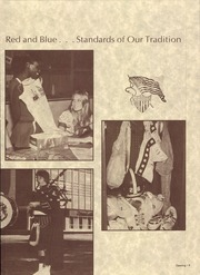 Page 15, 1976 Edition, Woodlawn High School - Accolade Yearbook (Shreveport, LA) online yearbook collection
