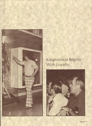 Page 17, 1976 Edition, Woodlawn High School - Accolade Yearbook (Shreveport, LA) online yearbook collection