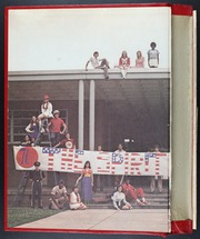 Page 2, 1976 Edition, Woodlawn High School - Accolade Yearbook (Shreveport, LA) online yearbook collection